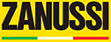 Zanussi Dish Washer