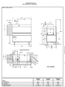 electroluxNert20-drawing