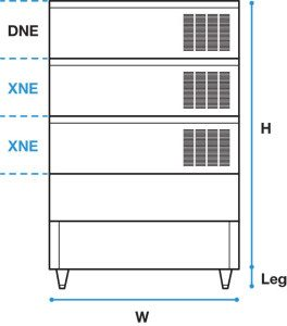 IM-240XNE-Extender-Series-Configuration-264×300