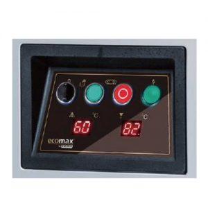 c800-button