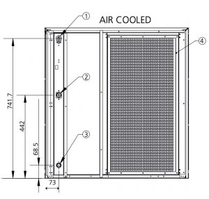 nw1008_0000s_0001_nw1008-air-cooled